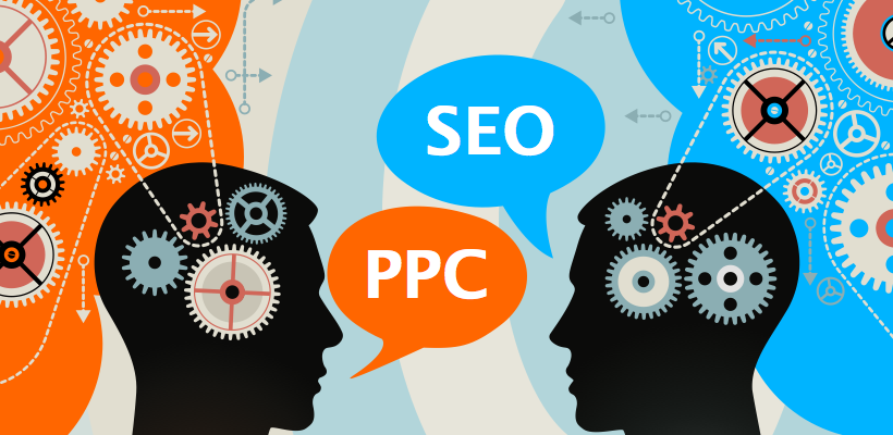 PPC or SEO For Lawyers: Which Is Better For Your Law Firm? | CoFlex Marketing