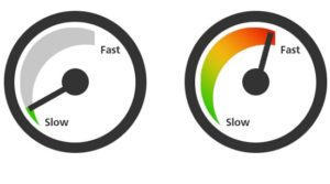 Photo of Speed Optimization Service For Law Firms